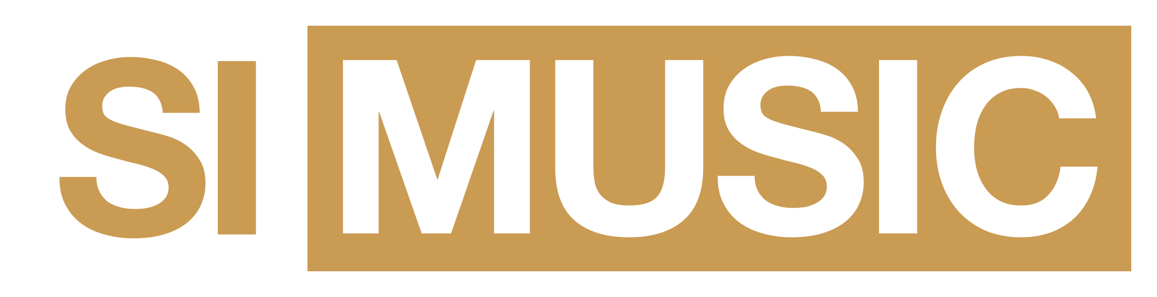 Si Music